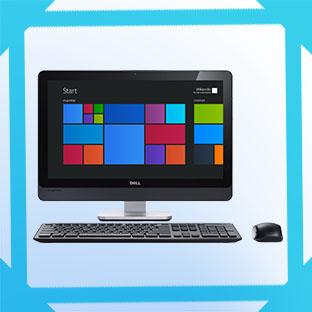 layanan service toko komputer bima ntb 1