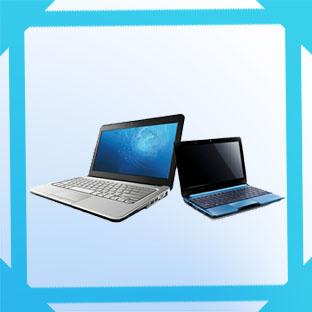 layanan service toko komputer bima ntb